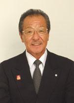 201617塚原委員長